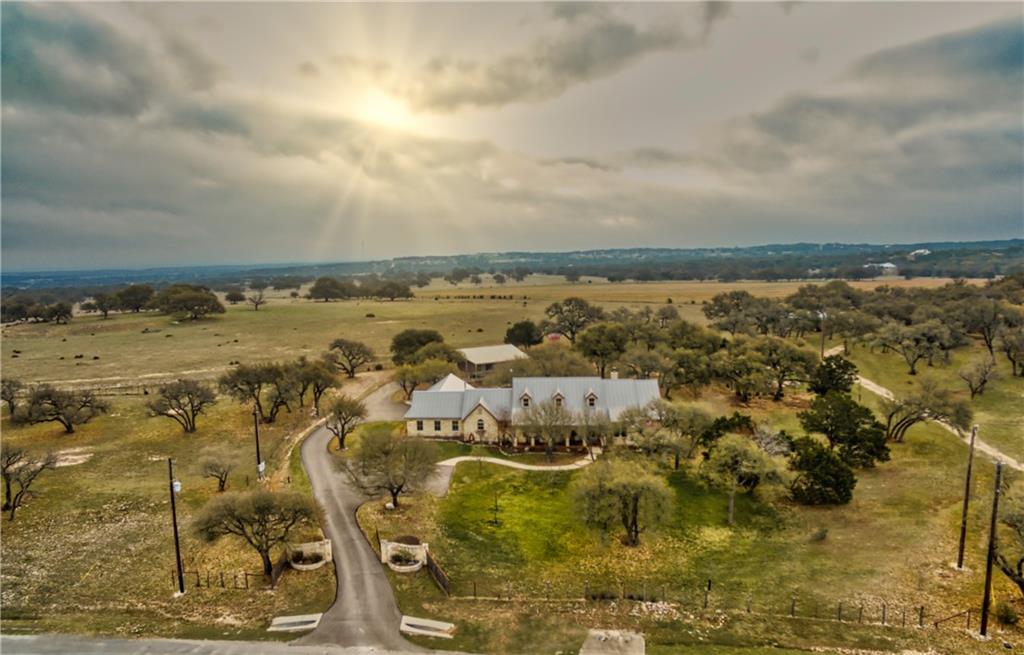 114 El Nopal DR Property Photo - Blanco, TX real estate listing