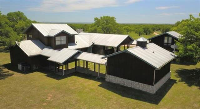 9828 W State Highway 71, Llano TX 78643 Property Photo - Llano, TX real estate listing