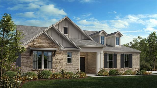 144 Flycatcher CV, Cedar Creek TX 78612, Cedar Creek, TX 78612 - Cedar Creek, TX real estate listing