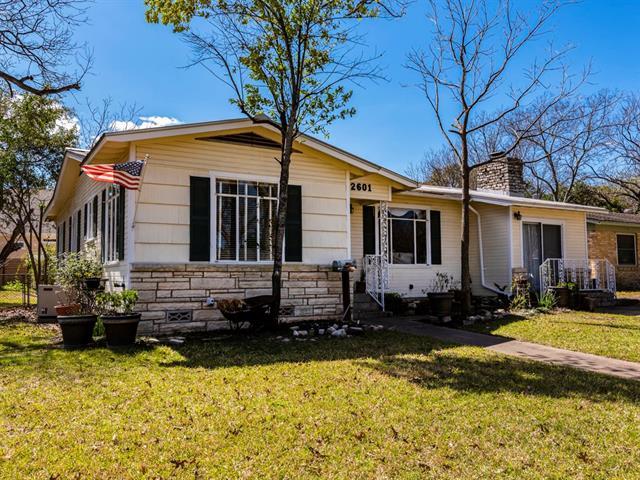 2601 Geraghty AVE, Austin TX 78757, Austin, TX 78757 - Austin, TX real estate listing