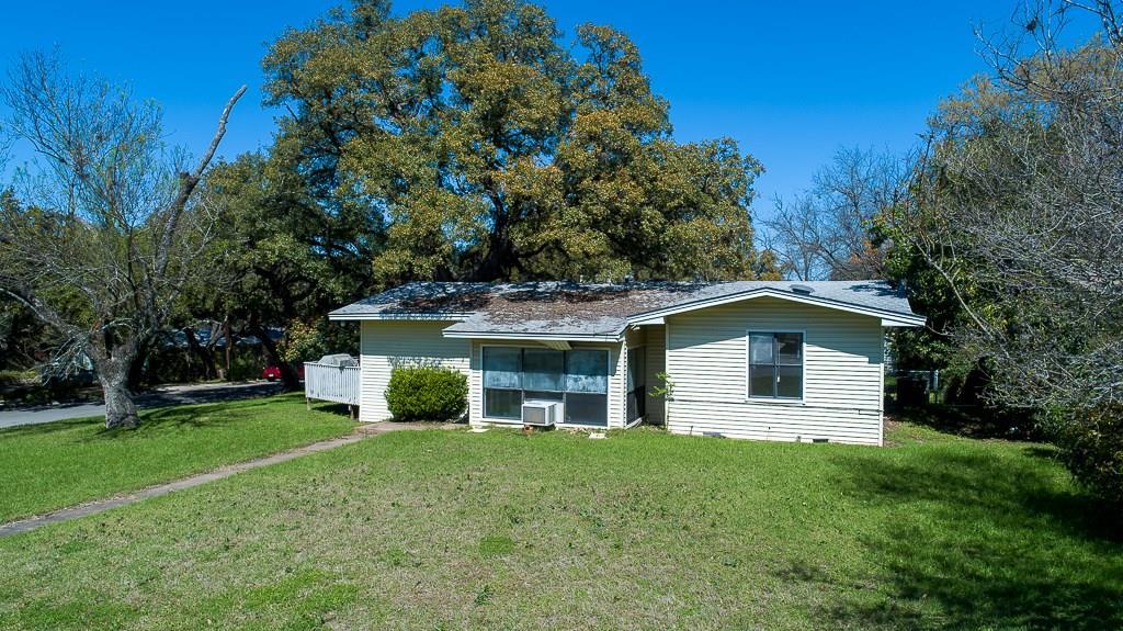 2716 Geraghty AVE, Austin TX 78757, Austin, TX 78757 - Austin, TX real estate listing