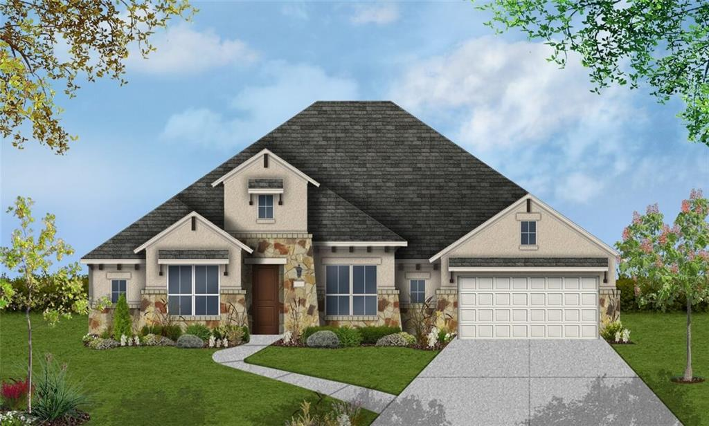 19509 CHAYTON CIR, Pflugerville TX 78660, Pflugerville, TX 78660 - Pflugerville, TX real estate listing