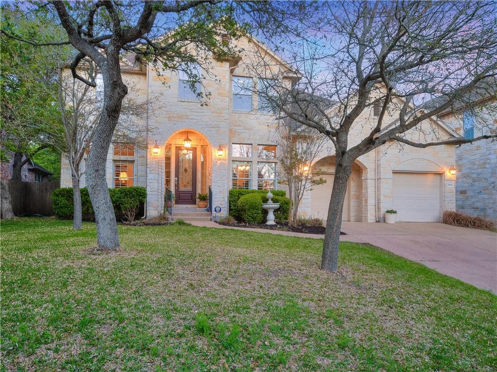 7404 Magenta LN Property Photo - Austin, TX real estate listing
