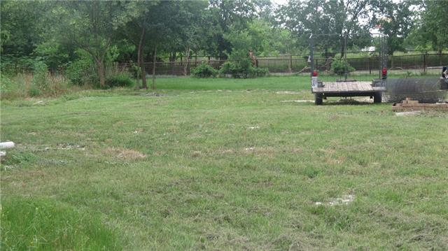 175 Sandoval ST, Buda TX 78610 Property Photo