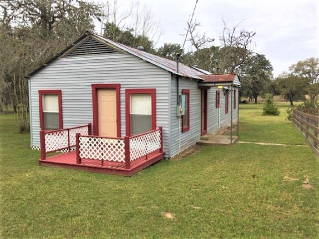 5702 West 4 1/2 ST, Other TX 77475, Other, TX 77475 - Other, TX real estate listing
