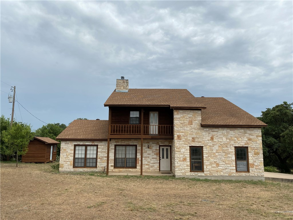24103 Lyle CV, Spicewood TX 78669 Property Photo - Spicewood, TX real estate listing