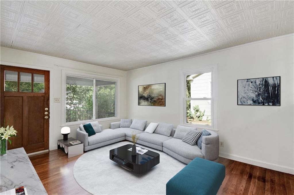 1300 Ruth Condominiums Real Estate Listings Main Image