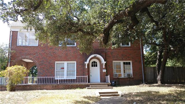 1000 N 22nd ST, Other TX 76707, Other, TX 76707 - Other, TX real estate listing