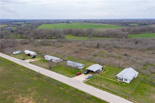 402 Pettytown RD, Red Rock TX 78662, Red Rock, TX 78662 - Red Rock, TX real estate listing