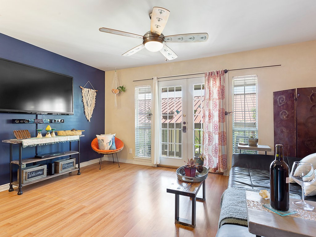 1510 West 6th Street Condo Real Estate Listings Main Image