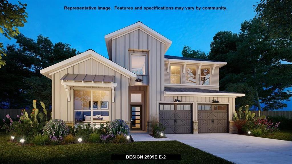 8305 SPIRE VW, Austin TX 78744 Property Photo - Austin, TX real estate listing