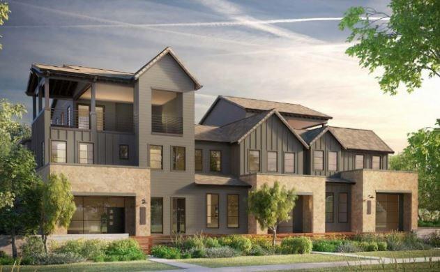 4716 Unity CIR, Austin TX 78731 Property Photo - Austin, TX real estate listing