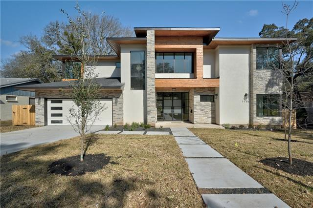 7106 Spurlock DR, Austin TX 78731, Austin, TX 78731 - Austin, TX real estate listing
