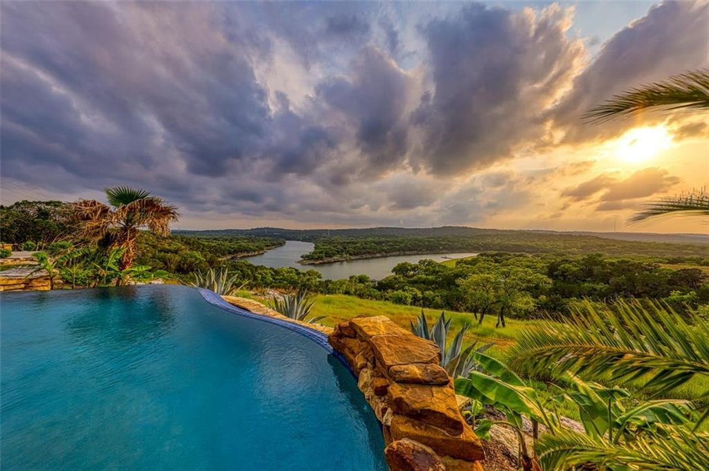 24001 Ranch Rd 1431 Property Photo - Marble Falls, TX real estate listing