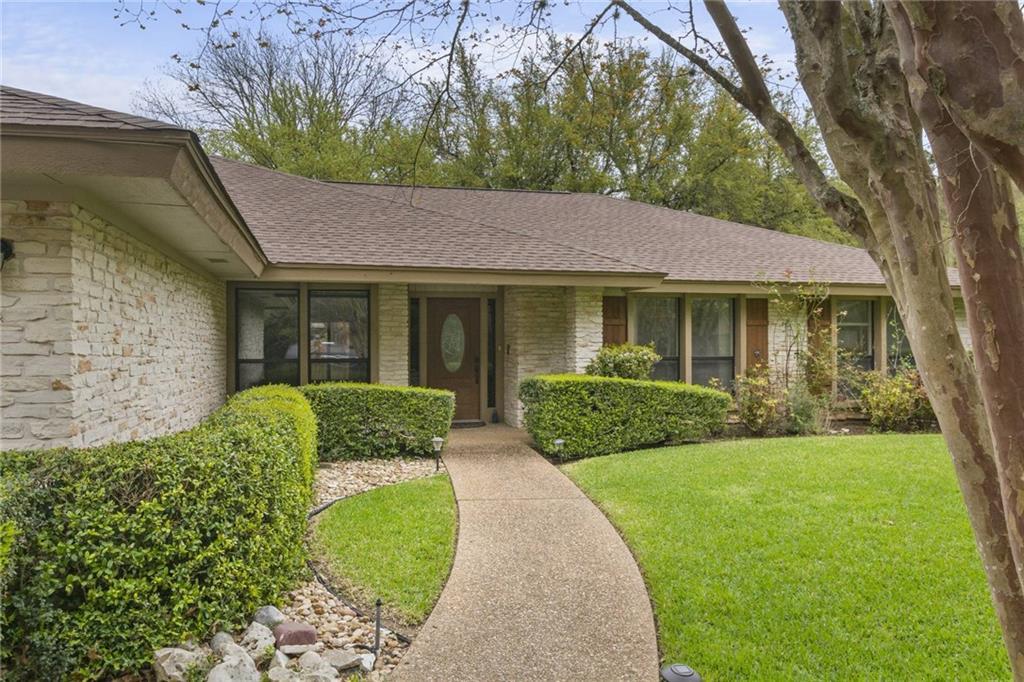 2502 Royal Lytham DR, Austin TX 78747 Property Photo - Austin, TX real estate listing