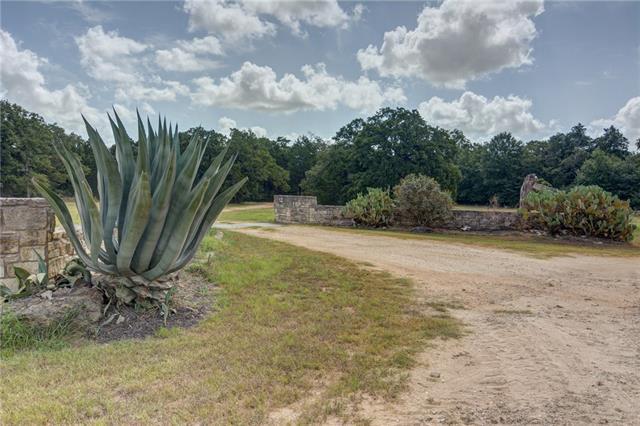 917 & 924 Paint Creek South RD, Paige TX 78659, Paige, TX 78659 - Paige, TX real estate listing