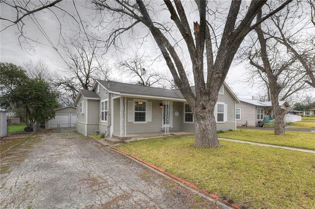 685 Magazine AVE, New Braunfels TX 78130, New Braunfels, TX 78130 - New Braunfels, TX real estate listing