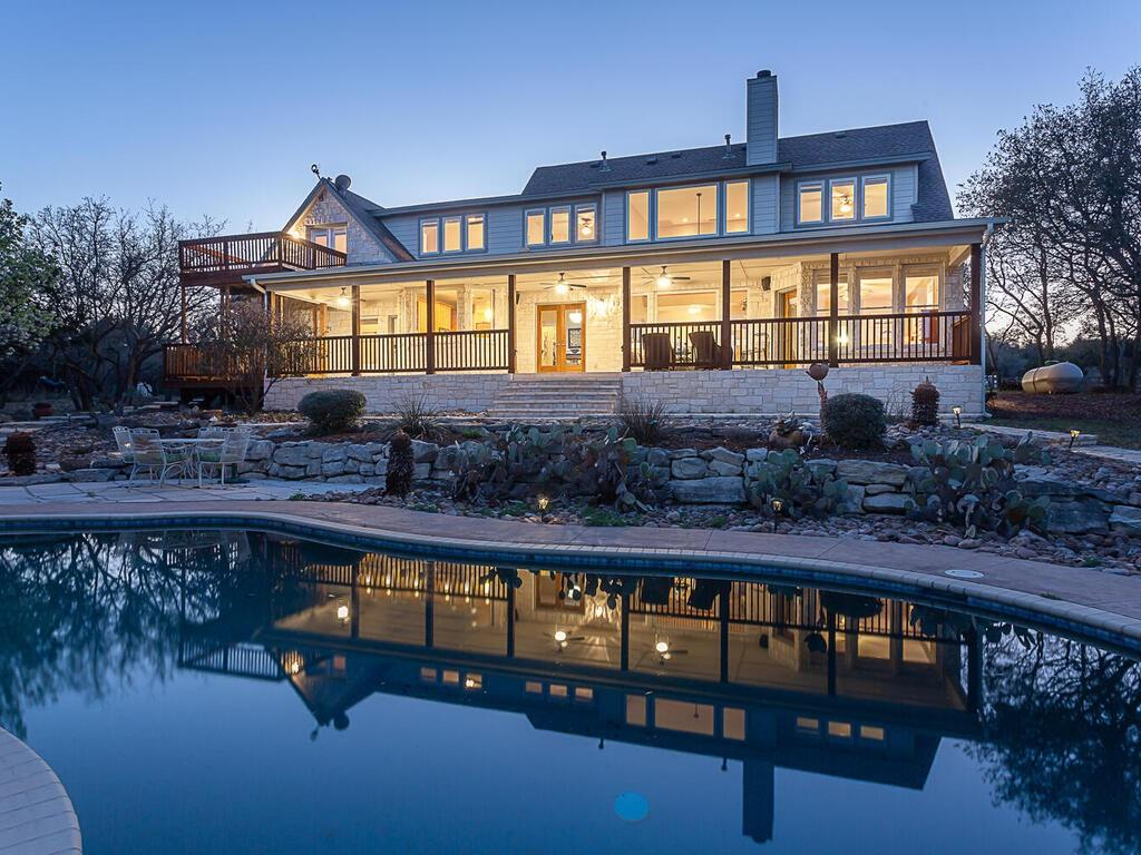 Abs 2569sur 50 Scott Gw Real Estate Listings Main Image