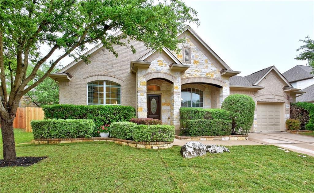 7504 Espina DR, Austin TX 78739, Austin, TX 78739 - Austin, TX real estate listing