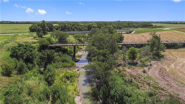 00 County Rd 450, Thrall TX 76578, Thrall, TX 76578 - Thrall, TX real estate listing