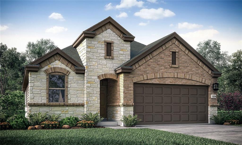11812 Offaly DR, Austin TX 78754 Property Photo - Austin, TX real estate listing