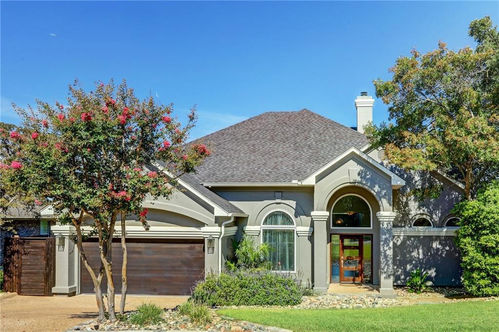 9100 Bluegrass DR, Austin TX 78759 Property Photo - Austin, TX real estate listing