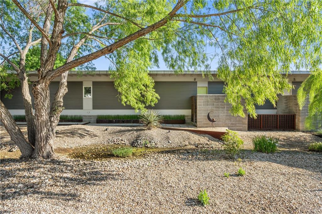1401 Shenandoah Property Photo - Cedar Park, TX real estate listing