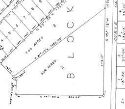 2820 Windy Hill RD, Buda TX 78610, Buda, TX 78610 - Buda, TX real estate listing
