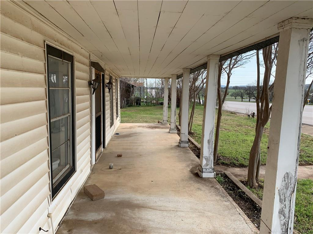 2350 S State Highway 16 S Property Photo - Llano, TX real estate listing