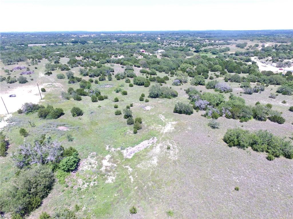 29 Cloudwood Ranch RD, Briggs TX 78608, Briggs, TX 78608 - Briggs, TX real estate listing