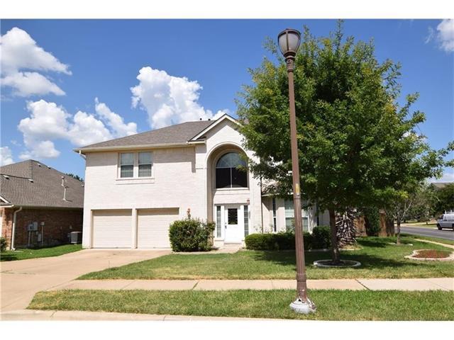 9701 Castle Pines DR, Austin TX 78717, Austin, TX 78717 - Austin, TX real estate listing
