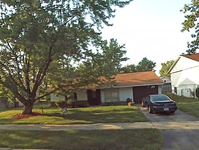 4514 Keenehand CT, Other IL 60471 Property Photo - Other, IL real estate listing