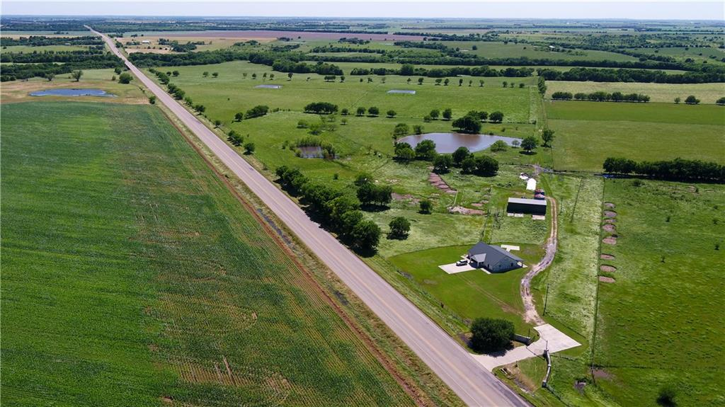 527 HWY 77 N Property Photo - Rosebud, TX real estate listing