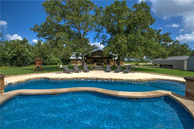 615 Fm 812, Red Rock TX 78662, Red Rock, TX 78662 - Red Rock, TX real estate listing