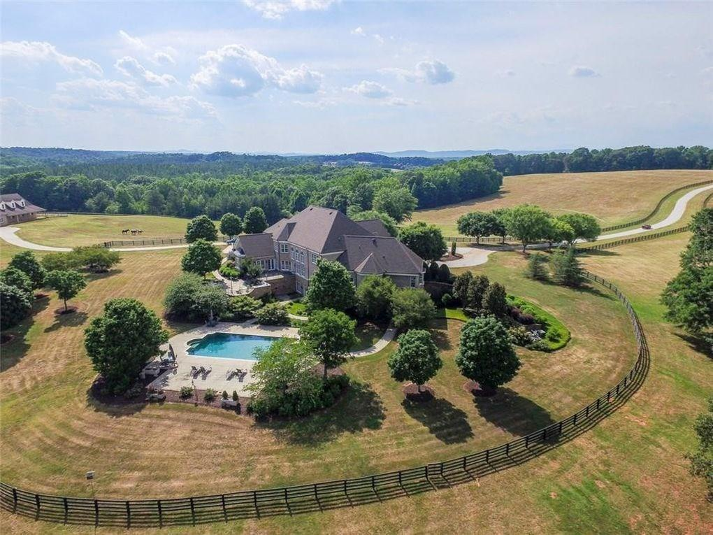 822 Poplar Springs RD, Other SC 29693, Other, SC 29693 - Other, SC real estate listing