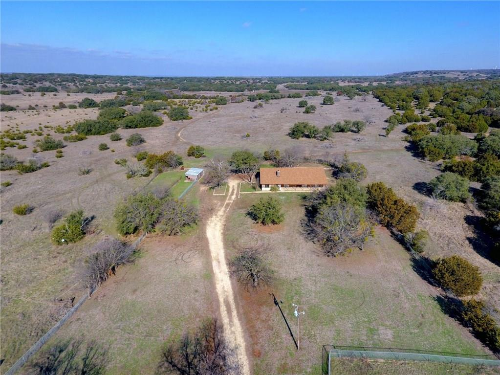 1152 W FM 218 Property Photo - Goldthwaite, TX real estate listing