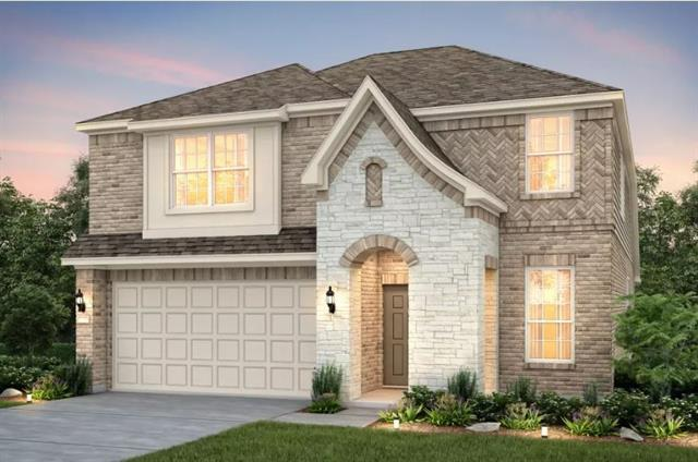 3001 Betony St, Austin, TX 78728 - Austin, TX real estate listing