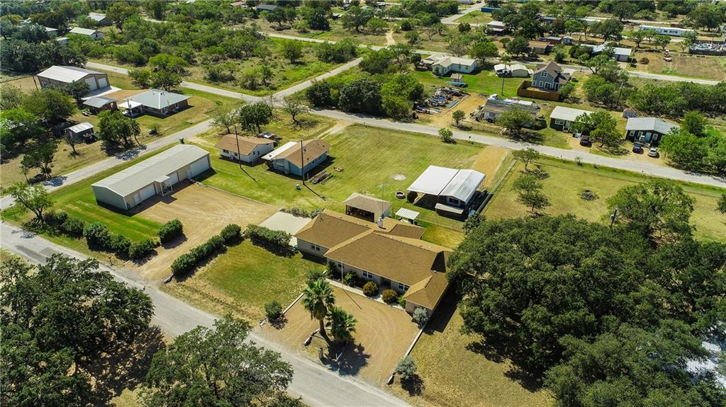 3505 Shawnee TRL Property Photo - Kingsland, TX real estate listing