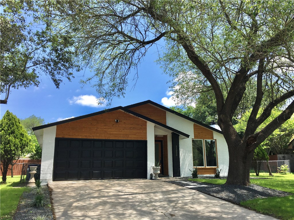 11203 Brunt DR, Austin TX 78758, Austin, TX 78758 - Austin, TX real estate listing