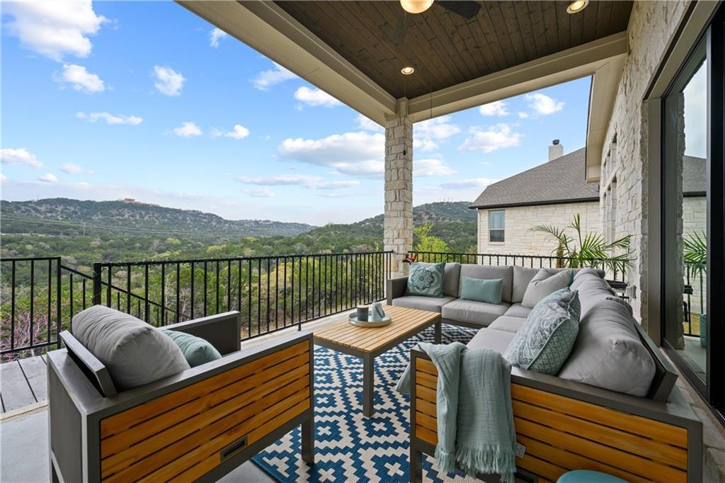 236 Baldovino SKWY Property Photo - Lakeway, TX real estate listing