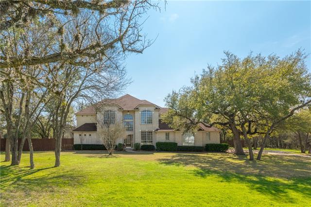 3313 Lost Oasis HOLW, Austin TX 78739, Austin, TX 78739 - Austin, TX real estate listing