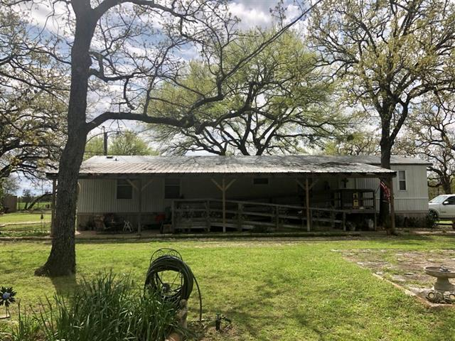 20909 Delorio ST, Manor TX 78653 Property Photo - Manor, TX real estate listing