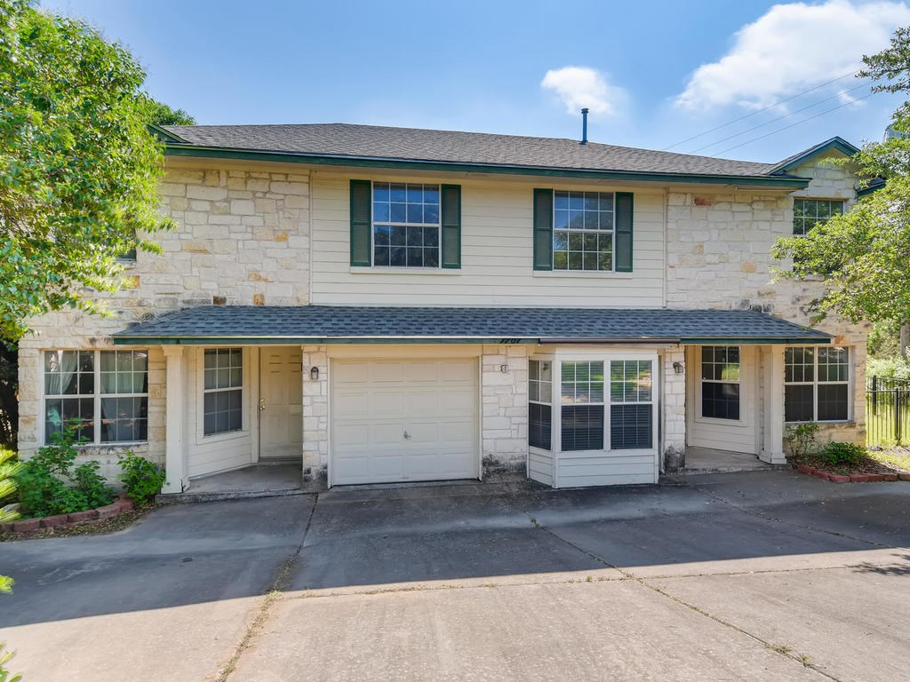 7707 Peaceful Hill LN, Austin TX 78748, Austin, TX 78748 - Austin, TX real estate listing