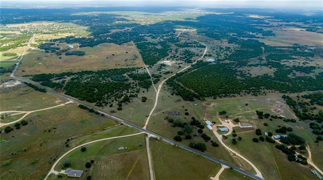 tbd County Road 224, Florence TX 76527, Florence, TX 76527 - Florence, TX real estate listing