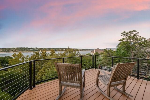 723 Cutlass, Lakeway TX 78734 Property Photo - Lakeway, TX real estate listing
