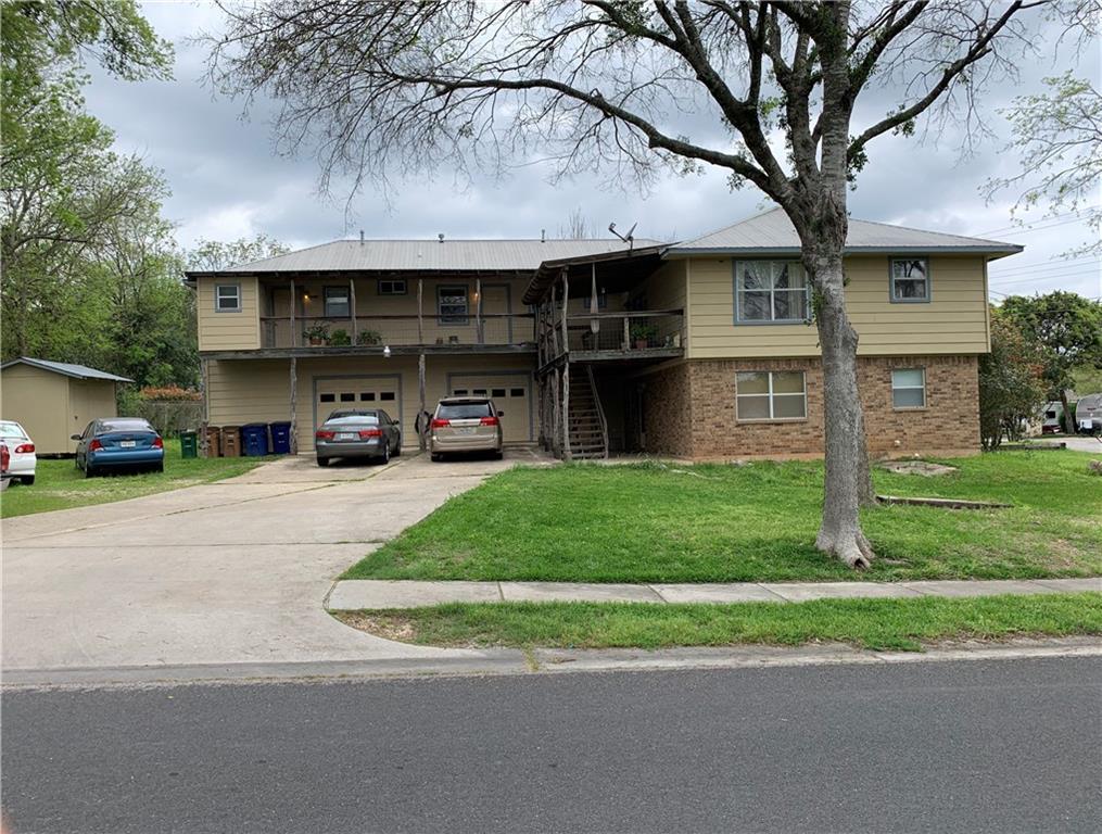3311 Dalton ST, Austin TX 78745, Austin, TX 78745 - Austin, TX real estate listing
