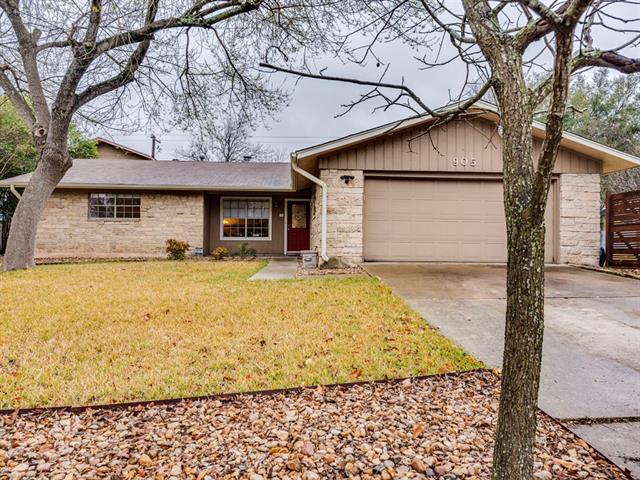 905 Floradale DR, Austin TX 78753, Austin, TX 78753 - Austin, TX real estate listing