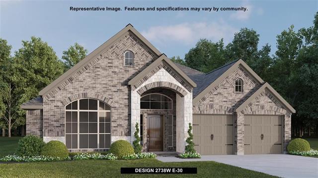 16508 Christina Garza DR, Manor TX 78653, Manor, TX 78653 - Manor, TX real estate listing
