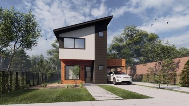 1150 Mason Ave #1, Austin, TX 78721 - Austin, TX real estate listing