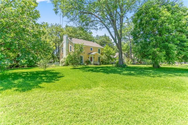203 Barton, Other TX 77859, Other, TX 77859 - Other, TX real estate listing
